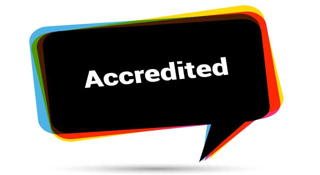 Your Guide to College Accreditation