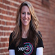 Amy Vetter - Global Vice President and Head of Accounting of USA at Xero