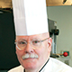 how to become a culinary instructor canada