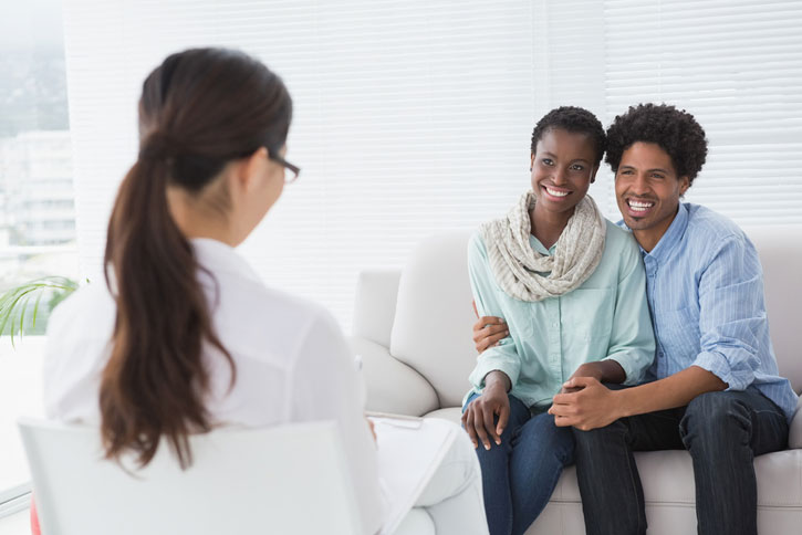 How to become a Counseling Psychologist