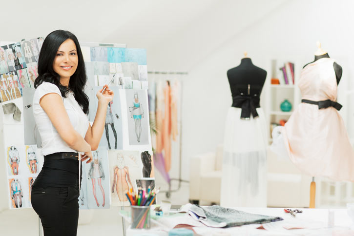 Read how to become a purchasing manager earnmydegree Associates degree in fashion design online