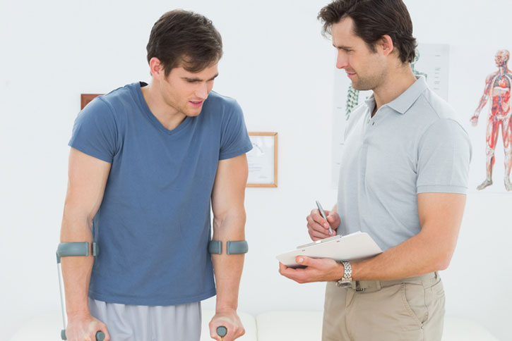 read how to become a rehabilitation counselor - earnmydegree, Cephalic Vein