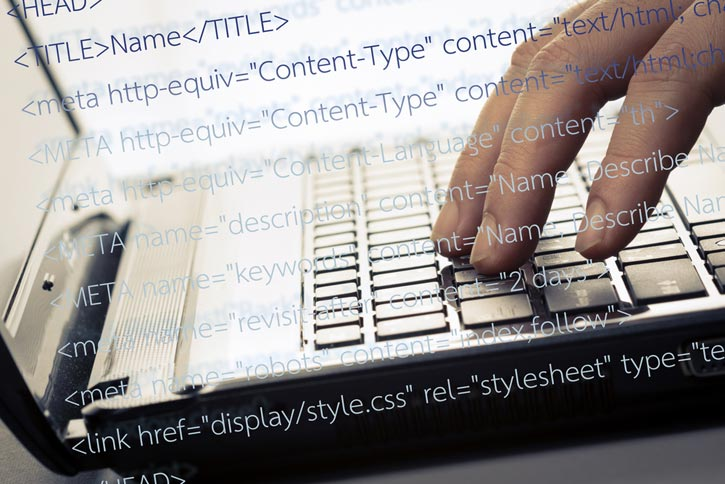 thesis on web development The thesis on web design, development and security is a complete we apologize for this inconvenience abstract something not right here bachelors thesis of degree.