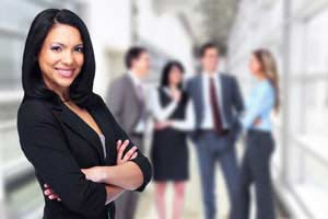Start a Career as a Paralegal - Find Online Colleges