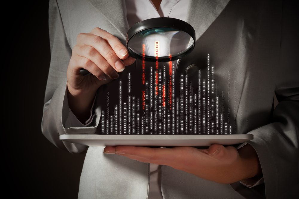 Read How To Become An Information Security Analyst