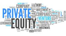 How to Break into the Private Equity Field