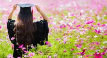 do you really need a college degree?