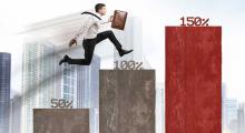 Fastest Growing Careers