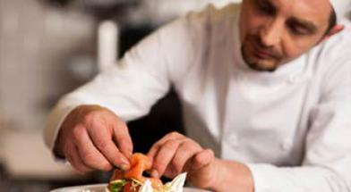 personal chef service