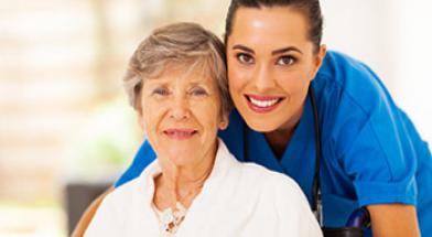 Start a Home HealthCare Business