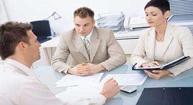 Starting a Mediation Business