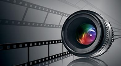 Video Production Business