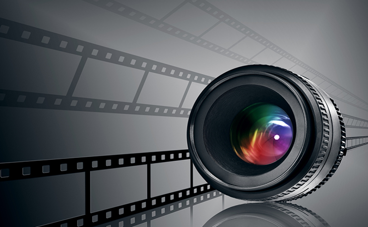 Image result for video production company